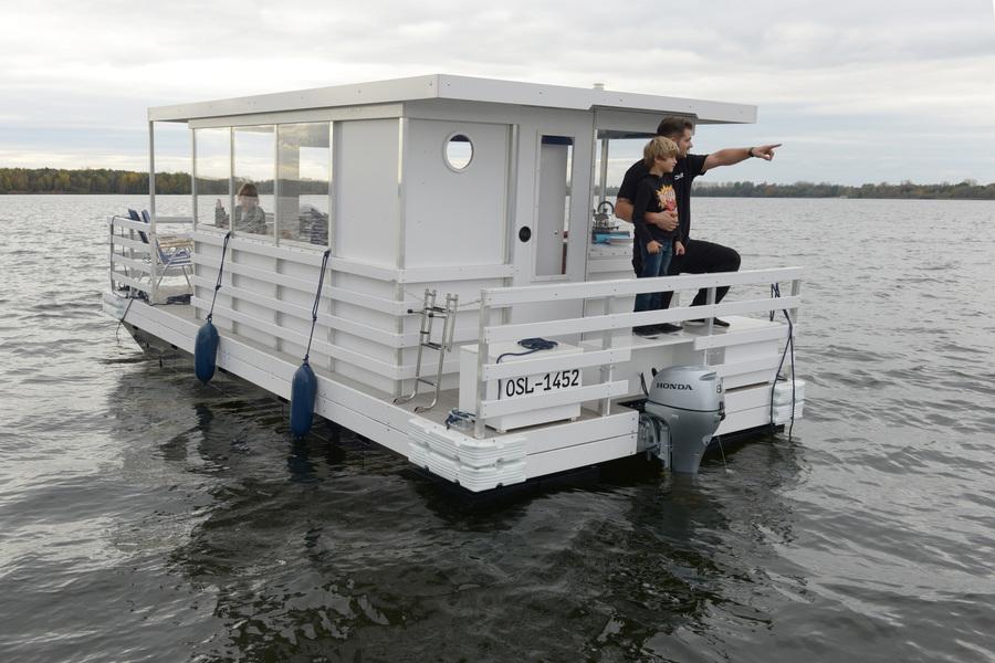 see geierswalder see miete dein urlaub auf einem hausboot. Black Bedroom Furniture Sets. Home Design Ideas